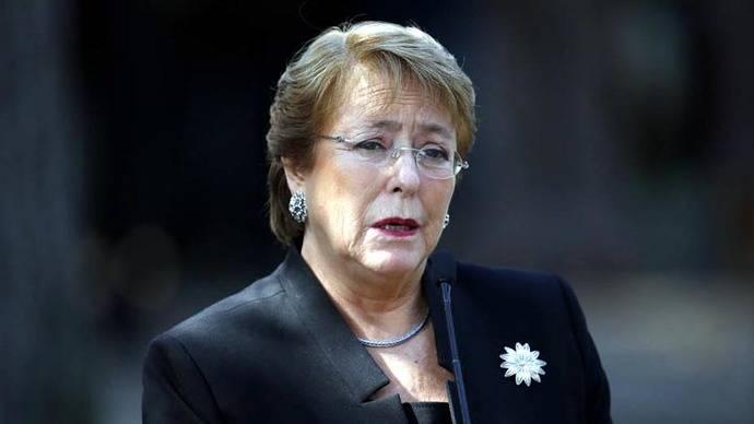 Chile crea visado especial para menores inmigrantes que aportará beneficios