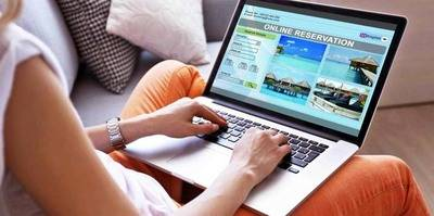 Hoteles baratos, una posibilidad cada vez más cercana para los viajeros