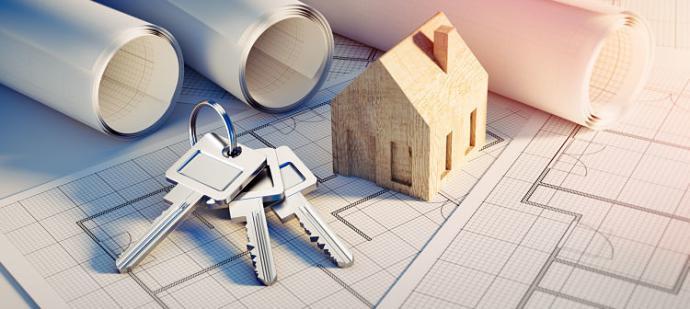 Crowdfunding Inmobiliario: el futuro de la inversión inmobiliaria