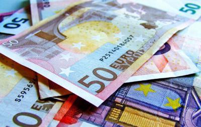 5 diferencias entre los préstamos en línea y los préstamos bancarios