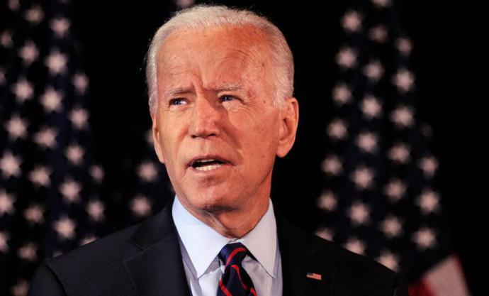 Joe Biden ha enfrentado repetidamente tragedias familiares durante las décadas en que ha ejercido cargos públicos.