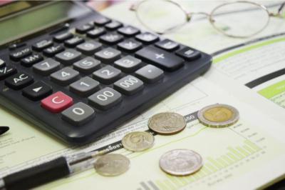Recomendaciones prácticas al pedir un préstamo