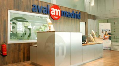 Avalmadrid facilitó créditos por 24 millones a empresas vinculadas a sus consejeros y familiares