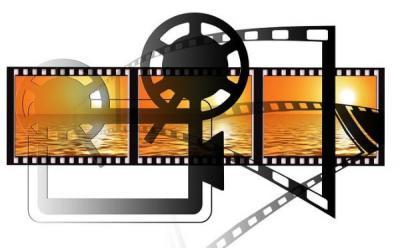 ¿Cómo editar un vídeo y agregar efectos especiales?