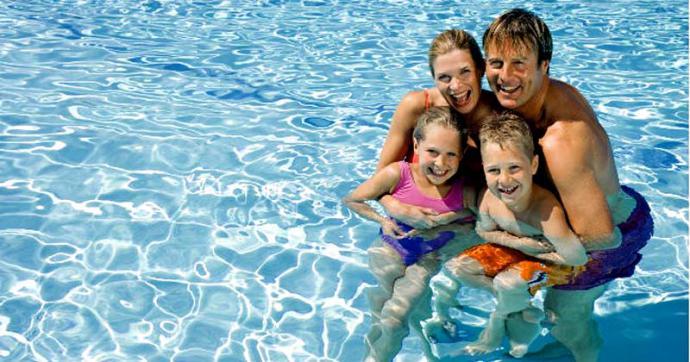 En toda etapa de un niño debe privar comodidad, formación y disfrute
