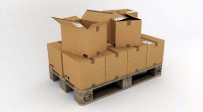 Cajeando.com: la solución online en cuanto a cajas se refiere