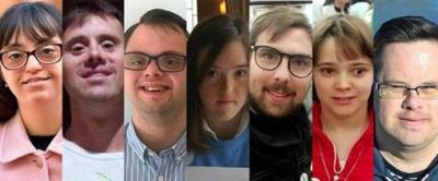 Ninguno de los trece candidatos con discapacidad intelectual ha entrado en los ayuntamientos