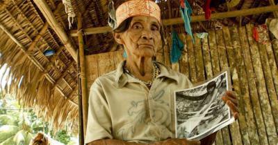 Muestra Cine+Video Indígena celebra 13 años de trayectoria con exhibiciones gratuitas e invitados internacionales