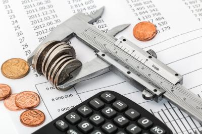 ¿Cómo puedo recuperar el IVA de una factura impagada?