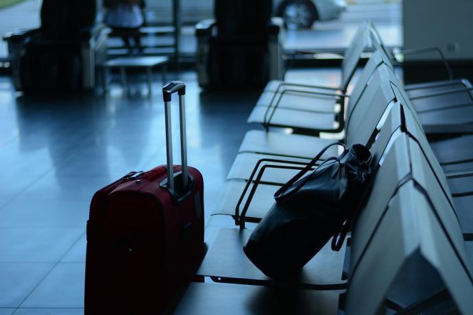 Reclamar en solo 5 minutos y GRATIS tu cancelación, retraso, overbooking, o equipaje perdido