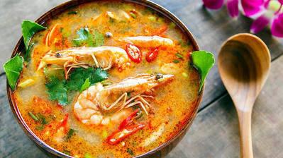 Picanterías: génesis de la gastronomía peruana