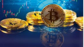 5 sistemas de pago que ingresan al mercado de las criptomonedas