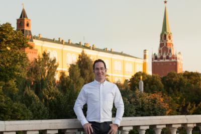 Descubre y enamórate de Rusia gracias a las excursiones privadas