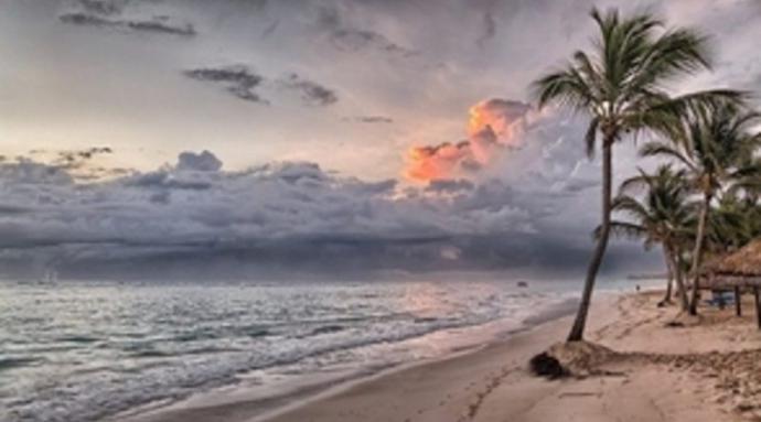 El sector turístico podría perder 2.7 billones de dólares por el coronavirus