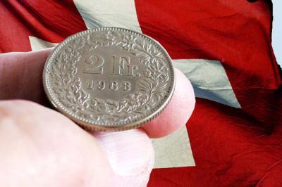 Todo lo que debes saber sobre representación fiscal en Suiza