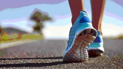 Cambia tus hábitos e introduce el deporte en tu vida