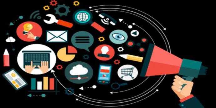 Las mejores opciones en marketing offline para atraer clientes