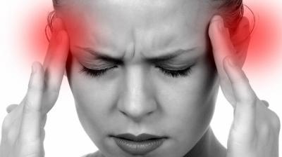 Estudio SEN: Dolor de cabeza durante el estado de alarma por COVID19