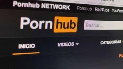 Pornhub, bajo asedio: acusa a la campaña que denuncia sus abusos de estar 'promovida por fundamentalistas cristianos'