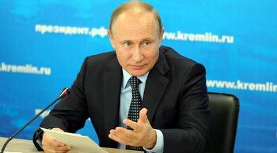UE prorroga sanciones económicas a Rusia por crisis ucraniana