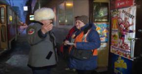 Rusia cierra totalmente sus fronteras para frenar la pandemia