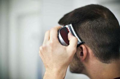 ¿Cómo elegir la mejor afeitadora de cabeza?