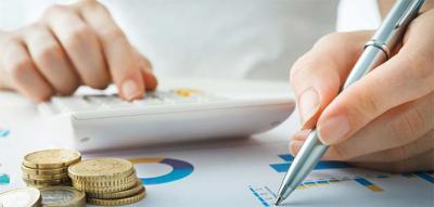 Todo lo que debes saber sobre los préstamos con Asnef