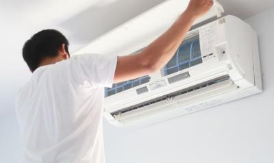 Cómo elegir un aire acondicionado de bajo consumo