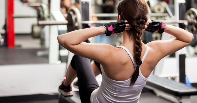 Algunos consejos para empezar a practicar deporte