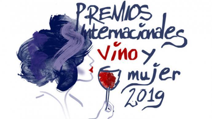 Vegamar: Premios Vino y Mujer 2019