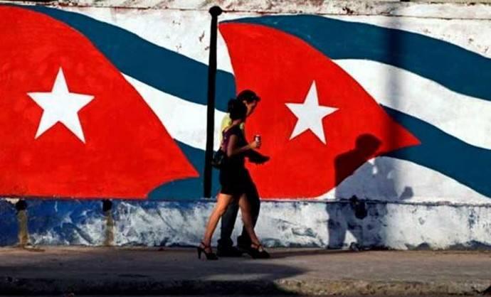 Cuba edificará seis nuevos hoteles en la zona central para el 2018