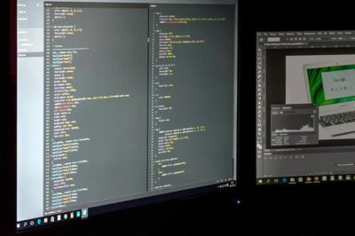 Programadores, los magos del futuro