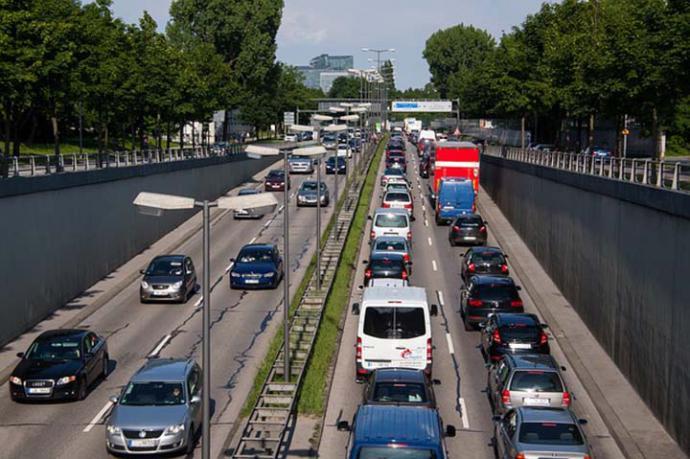 Consecuencias de la confusa situación del mercado automovilístico