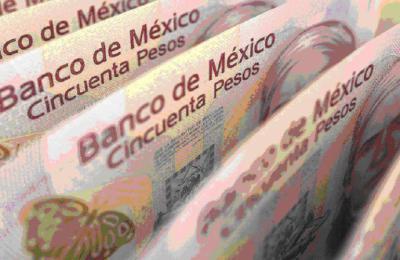 Préstamos bancarios, de compañías crediticias y de prestamistas particulares