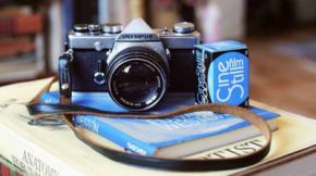Réquiem por Olympus, el fabricante de cámaras que alivió el peso sobre los hombros de los fotógrafos