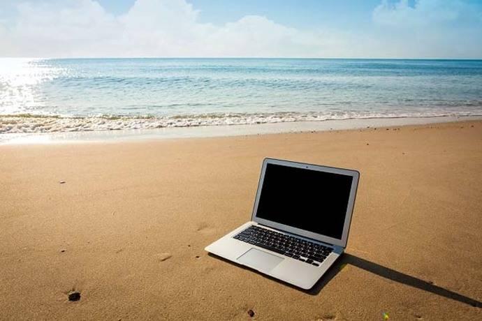 ¿Cuáles son los mejores buscadores de hoteles este verano?