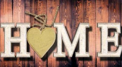 Formas factibles de decorar nuestro hogar