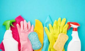Productos de higiene básicos para luchar contra el coronavirus