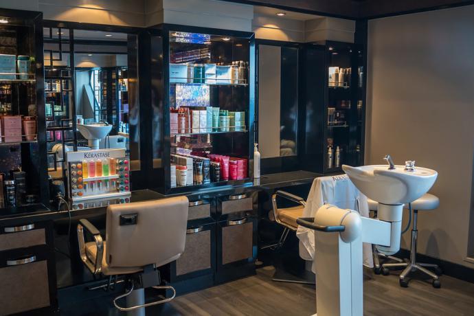 Software peluquerías: ventajas