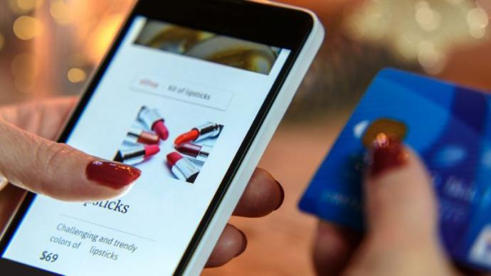 Aliexpress en buena posición frente al incremento del E-commerce