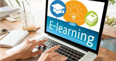 Pass Microsoft 70-744 Certification Exam with Prepaway Practice Test Dumps
