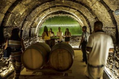 La Rioja será sede de la 7ª Conferencia Mundial sobre Turismo Enológico en 2021