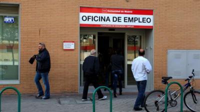 El acuerdo entre PSOE y Unidas Podemos promete derogar la reforma laboral de Mariano Rajoy