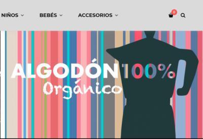 El mercado textil y la confección de prendas de vestir: Compromiso con la sostenibilidad del planeta