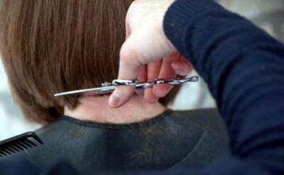 Descubre todo lo que conlleva ser peluquero y que quizá no habías pensado