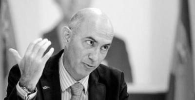 Vox veta una condena del Holocausto en el Ayuntamiento de Valencia porque incluye referencias a la persecución al colectivo LGTBI