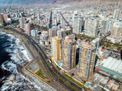 Antofagasta Convention Bureau busca potenciar el turismo MICE en la zona