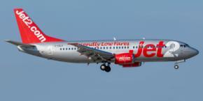 Jet 2 podría reanudar sus vuelos a comienzos de agosto