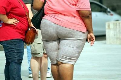 """Cerca del 80% de los países desarrollados sufre de """"obesidad oculta"""""""