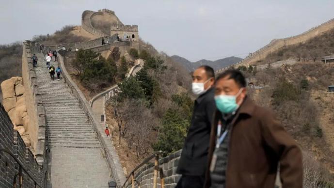 ¿Mintió China con las cifras del coronavirus? Las sospechas se multiplican